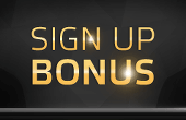 Dhoze bonus code for poker