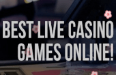 mas888 singapore online casino