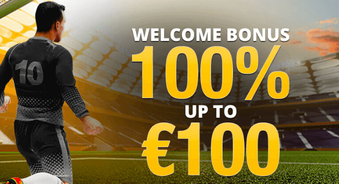 24 Bettle Sportwetten Bonus