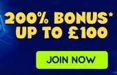 Power Spins casino bonus code 2018
