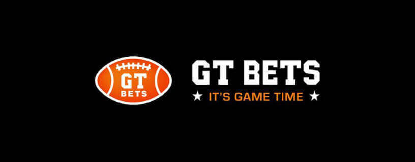 Play with bonus at Gtbets