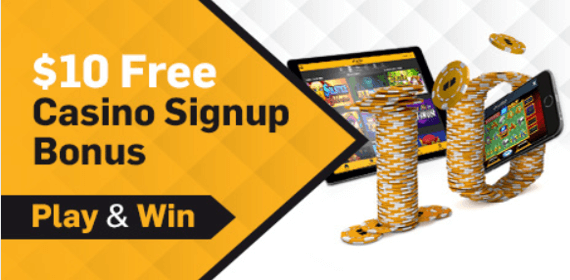 betfair casino promo codes