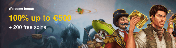 buran casino promo code welcome bonus