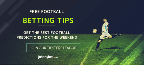 Free Football Betting Tips for the Weekend - Best Predictions & Picks
