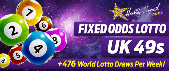 Hollywoodbets bonus code 2019