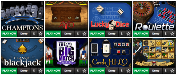 Bet9ja Casino 2019 - How To Play? - Mobile App - Nigeria - Spin & Win