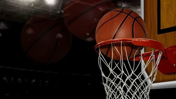 NBA Playoffs Betting Tips 2019 - Predictions & Picks - Preview