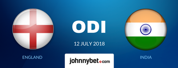 england vs india odi series betting tips