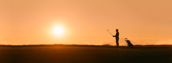 the open championship golf betting tips