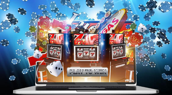 Casino Games Promotion Code at Bet9ja