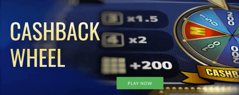 online casino coupon codes 2019