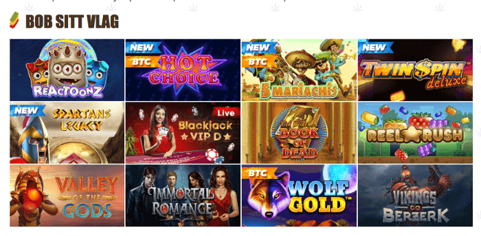 free online bitcoin games