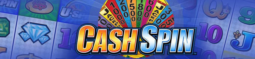 Johnny Cash Slot Machine - Play for Free With No Download