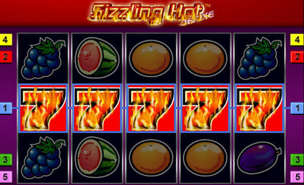 Free and Easy Slots machine casino games for real money with bonus and VIP promotions