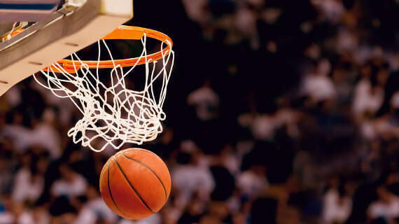 best sure free predictions tomorrow events basketball
