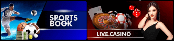 unobet sports and casino