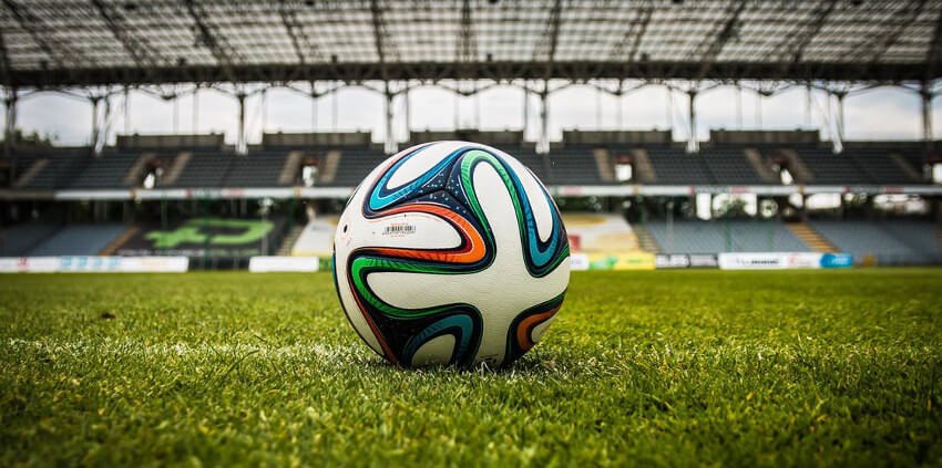 World Cup Football 2018 betting tips